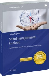 Schulmanagement konkret